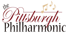 The Pittsburgh Philharmonic